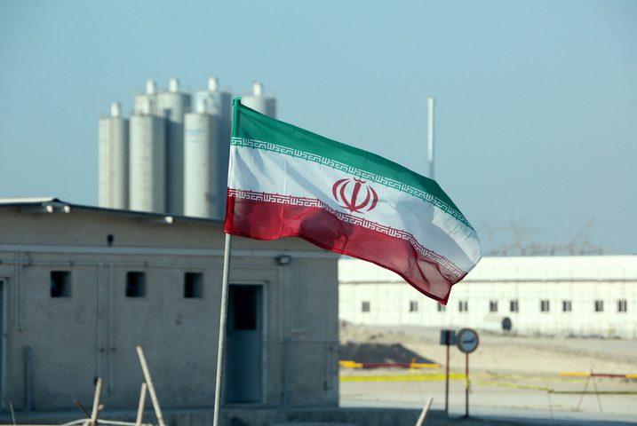تقارير: المنشأة النووية الإيرانية ضمن بنك الأهداف الإسرائيلية
