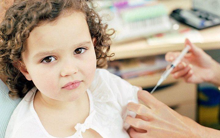 منظمة الصحة العالمية تراجع موقفها من تطعيم الأطفال ضد كورونا