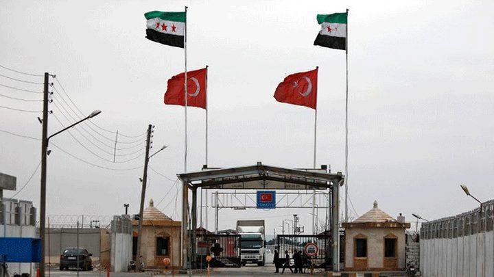 ضغوط على موسكو لعدم إغلاق معبر لإيصال المساعدات لإدلب السورية