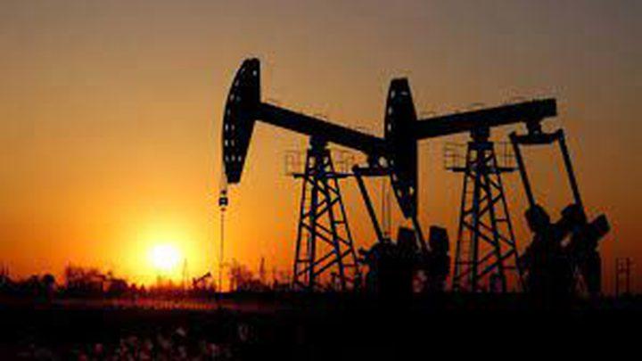 أسعار النفط تصعد إلى أعلى مستوى منذ أواخر 2018