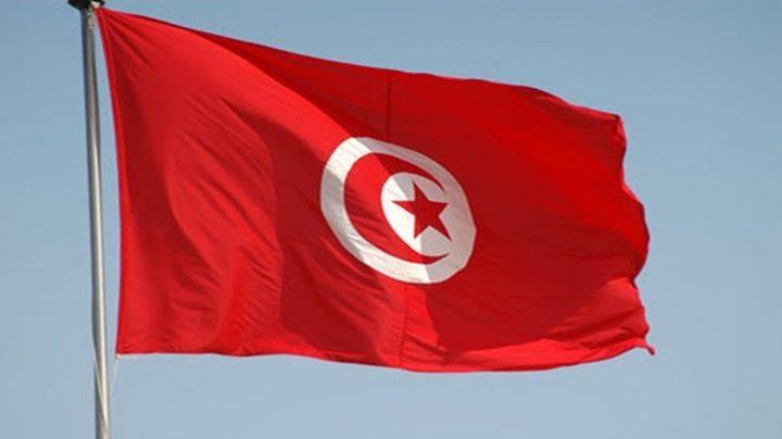 """تونس تنفي اعتزامها المُشاركة في مناورات عسكرية بجانب""""اسرائيل"""""""