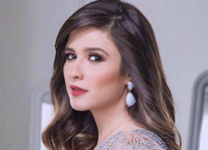 ياسمين عبد العزيز تتلقى تهديدا بالقتل من قبل جهة مجهولة