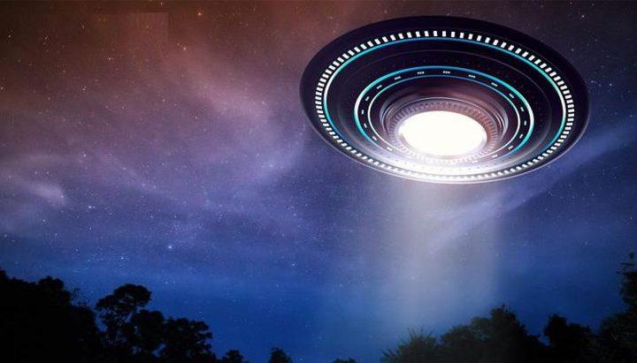 هل يراقبنا الفضائيون؟.. اكتشاف عوالم قد تكون صالحة للحياة