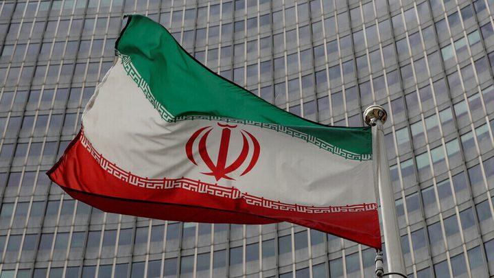 إيران: لا التزام بإبرام أي اتفاق مؤقت مع وكالة الطاقة الذرية