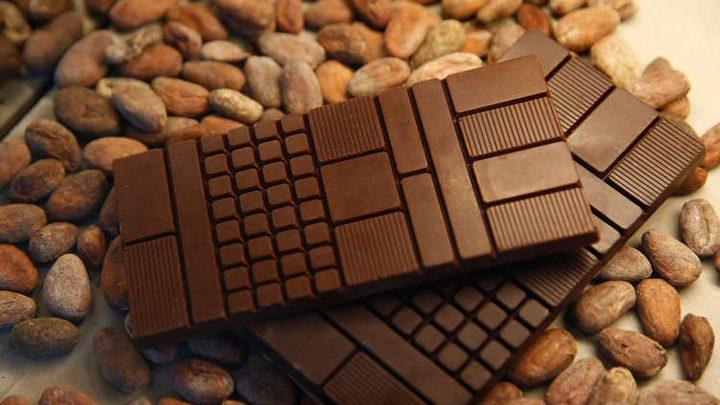 فائدة مذهلة لتناول الشوكولاتة في الصباح الباكر.. تعرفوا عليها