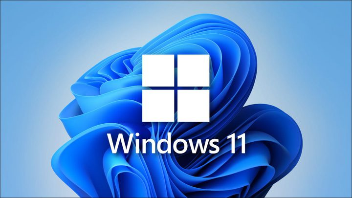 """مايكروسوفت تقدم أداة تكشف قدرة جهازك على تحميل """"ويندوز 11"""""""