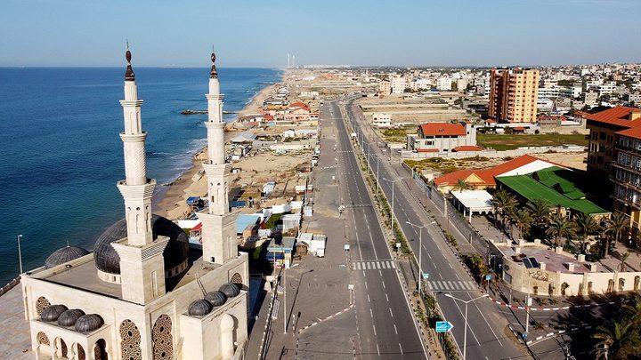 الخطيب: حماس مُستمرة في نهجها لإقامة دويلة في غزة