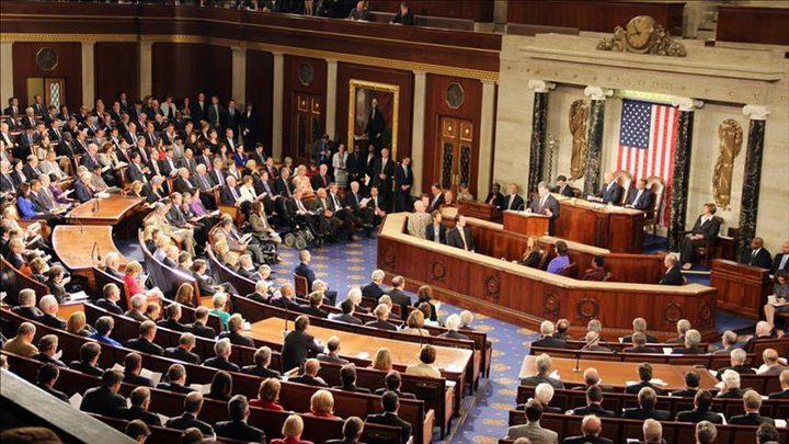 ناشطون يحذرون من مشروع قانون امريكي لمعاقبة الدول العربية