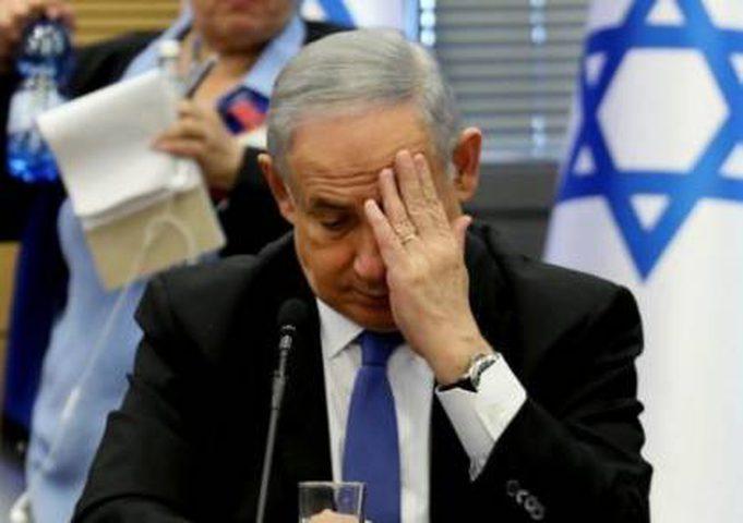 تأجيل محاكمة نتنياهو لمدة أسبوع