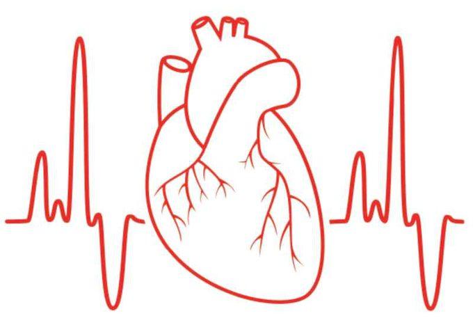 أول جهاز لاسلكي في العالم لتنظيم ضربات القلب من دون بطارية