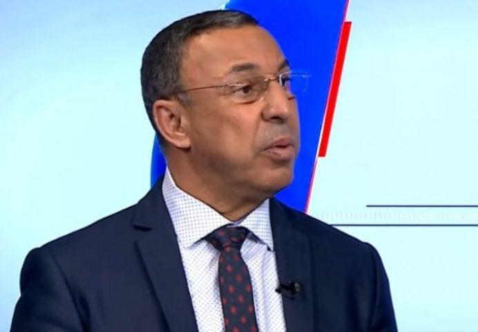 مقتل نزار بنات: السلطة على مفترق طرق مصيري