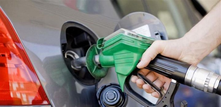 اسعار المحروقات و الغاز في الاراضي الفلسطينية لشهر يوليو تموز 202