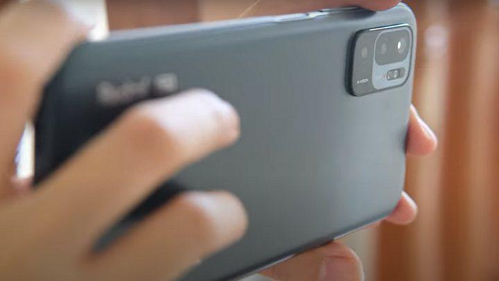 Xiaomi تطرح هاتفا بمواصفات مميزة وسعر منافس جدا
