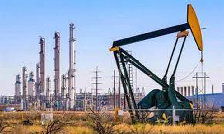 """""""أوبك"""" تتوقع حدوث عجز في إمدادات النفط بحلول شهر أغسطس"""