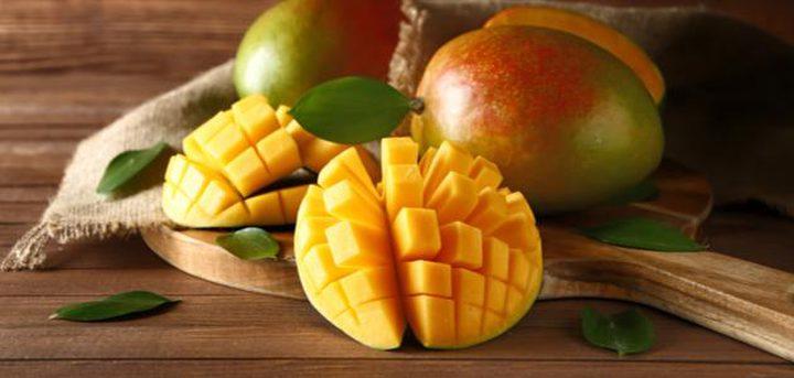فوائد هامة للمانجا.. فاكهة الصيف اللذيذة