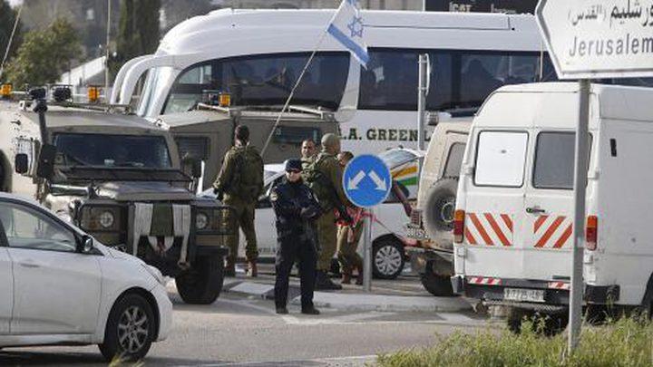 الإعلام العبري:إسرائيل تصر على التوصل لتهدئة مقابل أسراها في غزة