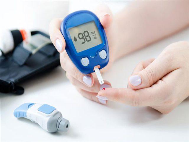 """أبحاث تزف بشرى لمرضى السكري.. وكلمة السر في """"الكبد"""""""