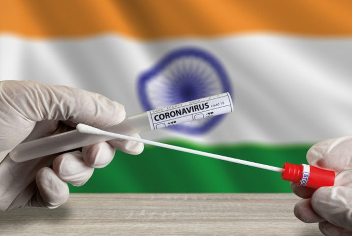الصحة: الطفرة الهندية أشد شراسة وأسرع انتشاراً