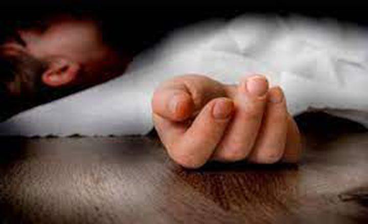 الجليل: وفاة رضيعة اختناقًا خلال نومها في كفر ياسيف