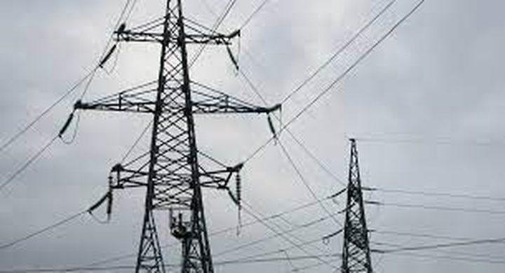تركيا ترفع أسعار الكهرباء للمستهلكين 15%