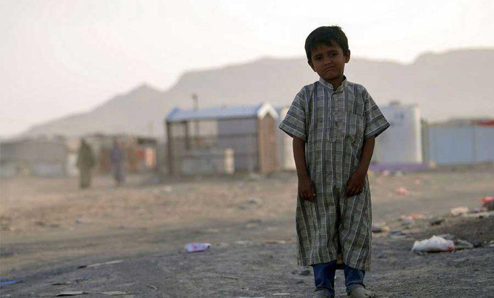البنك الدولي يمنح اليمن 150 مليون دولار