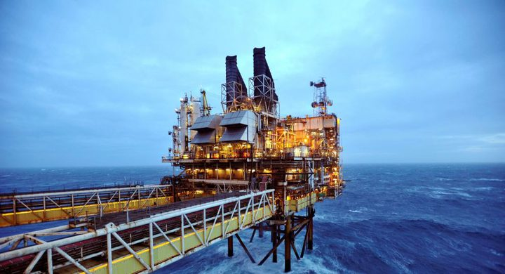"""""""أوبك+"""" تقترح زيادة إنتاج النفط بحلول ديسمبر"""