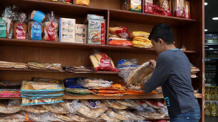 الحكومة اللبنانية ترفع سعر الخبز للمرة السادسة خلال عام