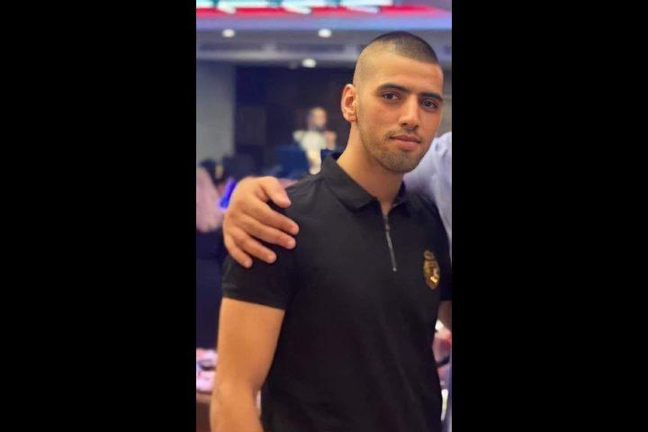مقتل شاب بجريمة إطلاق نار في الناصرة