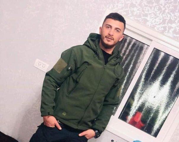 هيئة الأسرى تحذر  من خطورة الوضع الصحي للأسير الغضنفر أبو عطوان