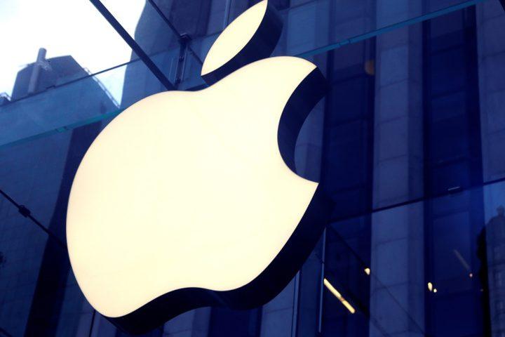 أبل تطلق نسخ تجريبية من أنظمة iOS 15 الحديثة