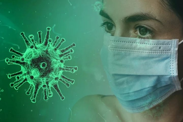 طبيبة: استئصال اللوزتين يضاعف من خطورة كورونا