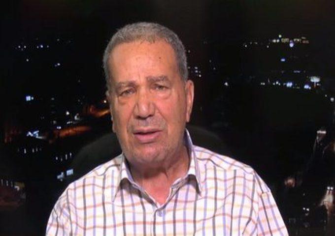جبل صبيح: العريس يتحدّى وزير الحرب الإسرائيلي!