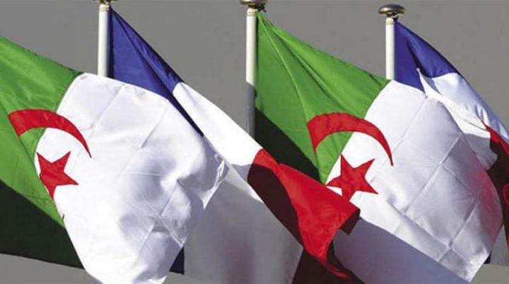 الجزائر: استعادة أرشيف الثورة من فرنسا لم يشهد تطورا