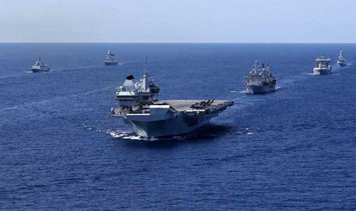 خبير عسكري يكشف أهمية قاعدة 3 يوليو الاستراتيجية في مصر