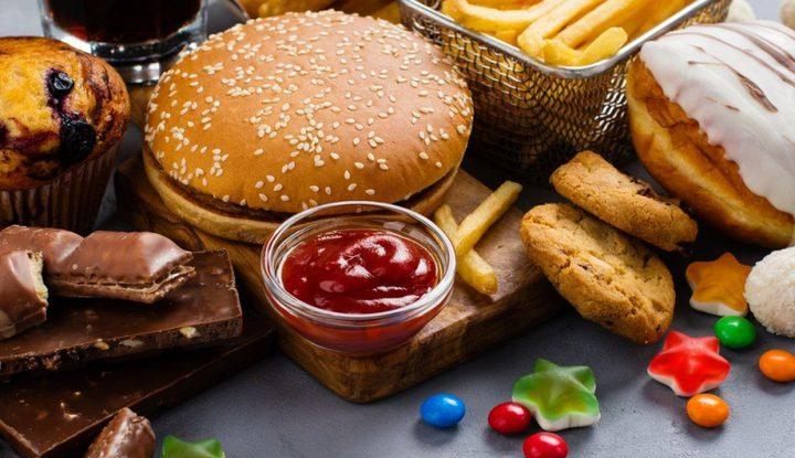 احذر تناولها.. 3 أطعمة تؤثر على القلب