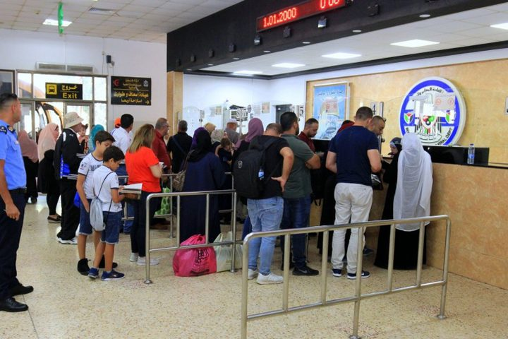 الخارجية: اعلان هام بشأن عدد من إجراءات السفر