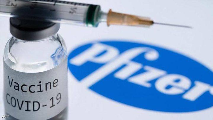 لجنة تقصي الحقائق في صفقة اللقاحات تسلم تقريرها لرئيس الوزراء