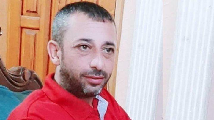 """حزب الشعب: وفاة المواطن """"نوفل"""" في سجون حماس ليست الأولى من نوعها"""