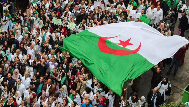 بالأسماء.. الجزائر تعلن عن تشكيل الحكومة الجديدة