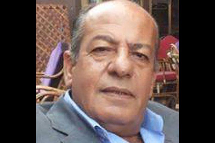 الموت يُغيب الكاتب والناقد عبد الكريم عليان