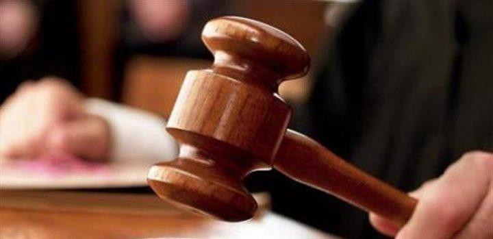 الحكم بالسجن 5 سنوات على مدان بتهمة الاتجار بالتراث المنقول