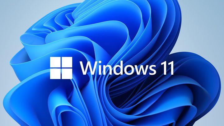 """الكشف عن ميزة مهمة في نظام """"ويندوز 11"""""""