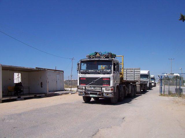 الأمم المتحدة: قدرتنا على تنفيذ التدخلات الحيوية بغزة معرضة للخطر