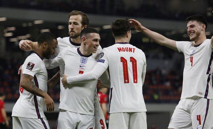 ارتفاع صادم لأسعار تذاكر مباراة نهائي يورو 2020