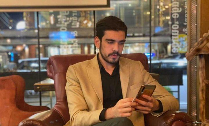 بعد يوم من اختطافه ..العثور على ناشط عراقي مناهض لإيران