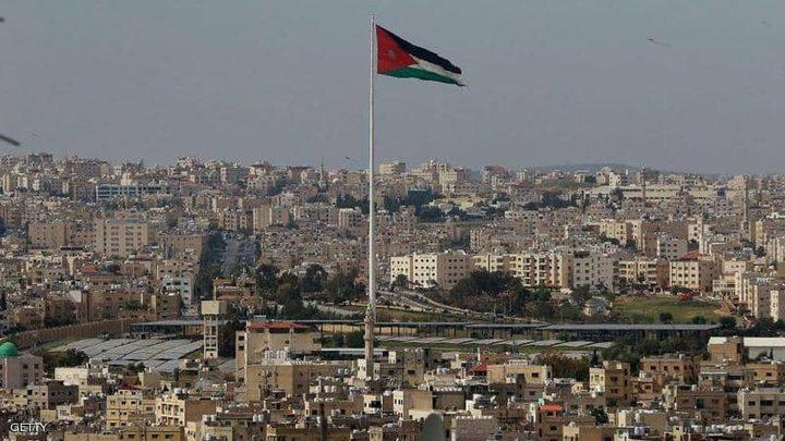 الأردن:تشديد الإجراءات الوقائية مع اقتراب عيد الأضحى