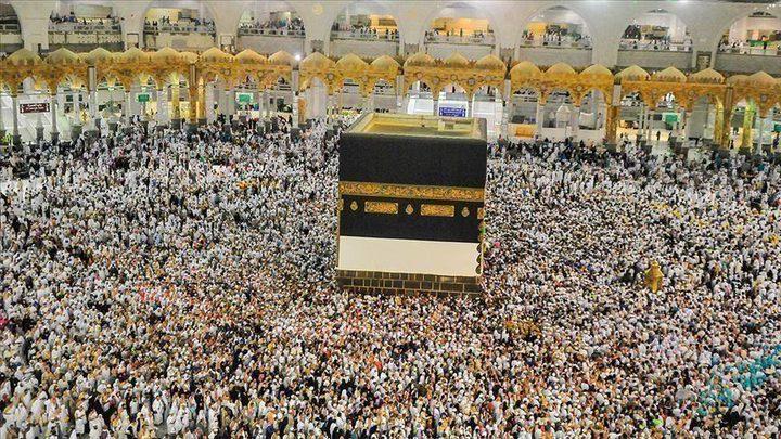 الحكومة: عطلة عيد الأضحى تبدأ من صباح الإثنين المقبل