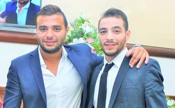 غرق شقيق مطرب مصري شهير بعد هروبه من مصحة لعلاج الإدمان