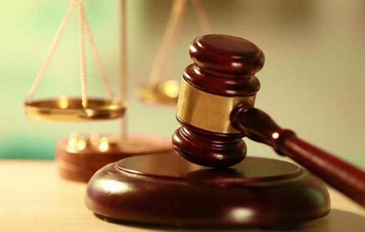 الأشغال الشاقة المؤقتة 10سنوات لمدانين بتهمة تداول مواد مخدرة