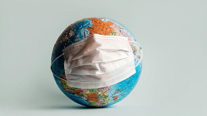 4 ملايين و57 ألف وفاة بكورونا حول العالم